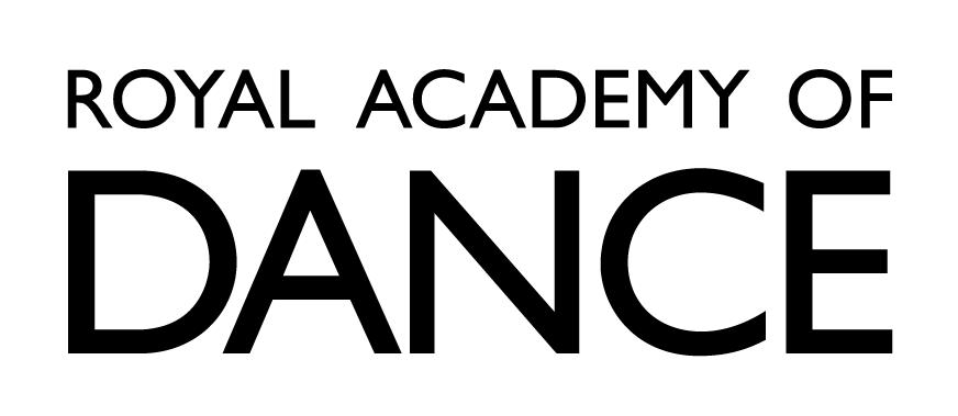 Royal Academy of Dance